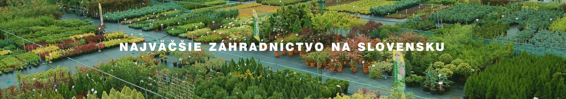 Ekofit záhradníctvo