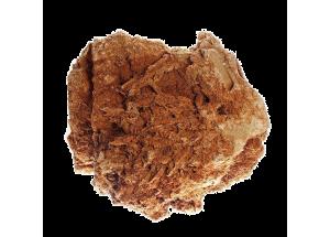Kalcit KA52