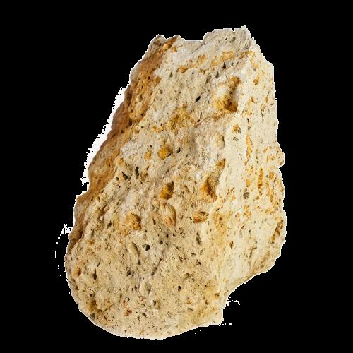Tufa T25
