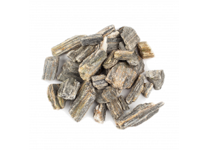 Kamenná kôra KK27