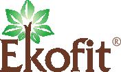 Rastliny a okrasné dreviny